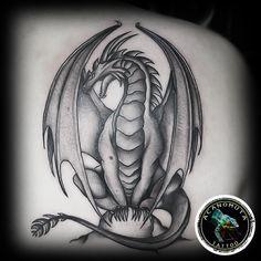 Acanomuta Tattoo Studio - Best Tattoo Studio in Athens Tattoo Studio, Athens, Cool Tattoos, Japanese, Japanese Language, Coolest Tattoo, Athens Greece, Nice Tattoos