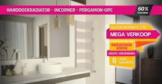 Badkamer Radiator Aanbieding : Beste afbeeldingen van badkamer