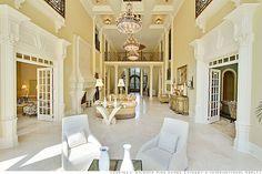 Inside Million Dollar Kitchens | Multi-million dollar foreclosures - Atlanta, Ga. (3) - CNNMoney