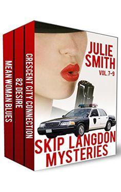 Free & Discounted Kindle Books for Saturday #Free #Books #Kindle