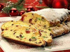 Christmas Candy, Christmas Cookies, Cheese Danish, Oreo Cupcakes, Graham Crackers, Goodies, Bread, Chicken, Baking