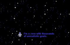Obsession for space, stars and everything cosmos. 8 Bit, Aesthetic Grunge, Some Words, Vaporwave, Pixel Art, Cosmos, Futurama, Self, Mood