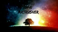 Check Out My Instagram @ArtRusher, Love Art You GOT IT!