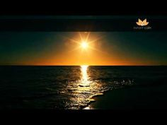 Relaxation guidée, confiance en soi No1 - YouTube