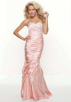 Your Dream Dress Awaits at Prom Dress Shop Cheap Mermaid Prom Dresses, Peach Prom Dresses, Mori Lee Prom Dresses, Cute Prom Dresses, Prom Dresses Online, Bridesmaid Dresses, Gowns Online, Prom Gowns, Evening Dresses