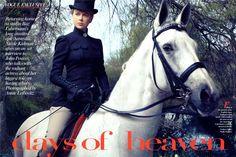 Annie Leibovitz : Photo