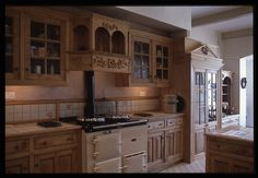Beautiful Handmade Kitchens, Quality Kitchens, Bespoke Kitchens Oxfordshire, Handmade Kitchens Oxfordshire, Classic Kitchens, Country Kitchens