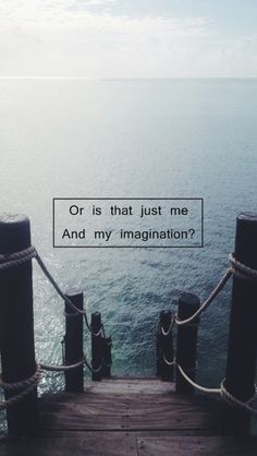 New quotes lyrics life shawn mendes Ideas Shawn Mendes Imagines, Shawn Mendes Tour, Shawn Mendes Quotes, Imagination Shawn Mendes Lyrics, Shawn Mendes Song Lyrics, Shawn Mendes Concert, Imagination Quotes, Shawn Mendes Wallpaper, Chon Mendes