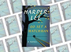 Fellow literary nerds, rejoice! As the novel Harper Lee originally submitted to her publishers before To Kill a Mockingbird in the mid-1950s, Go Set a Watchman stars many familiar characters (Scout, Atticus, et al.) in the familiar place of Maycomb, Alabama. $16.07, Amazon.com.
