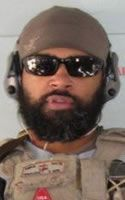 Navy Special Warfare Operator Chief Petty Officer (SEAL) Kevin A. Houston  Died August 6, 2011 Serving During Operation Enduring Freedom  35, of West Hyannisport, Mass.; assigned to an East Coast-based SEAL team; died Aug. 6 in Wardak province, Afghanistan, of wounds suffered when the CH-47 Chinook helicopter in which he was riding was shot down.