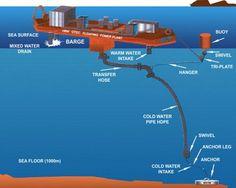 En Vida Más Verde nos interesa mucho el tema de las energías alternativas: el mundo no puede seguir dependiendo de una sola fuente de energía como los hidrocarburos (petróleo, gas y carbón). El tiempo que les queda es muy corto. Cada vez es más difícil la extracción del petróleo, los pozos son más profundos y …