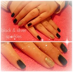 Shellac by Michelle http://www.mobilebeautybrighton.co.uk/