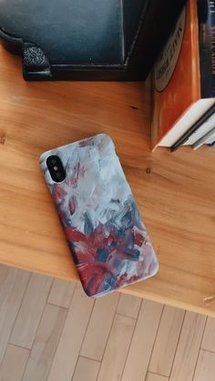 Beautiful phone cases and MacBook skins made in Canada with top quality materials! Choose for a variety of designs and discover why these KaseMe phone cases are the best cases in Canada! Available for Apple products (iPhones and MacBook), Samsung Galaxy, LG, and Google Pixel. Shop protective and fashion phone cases today for women and men! Macbook Skin, Apple Products, Brush Strokes, Samsung Galaxy, Canada, Thing 1, Phone Cases, Iphone, Inspired