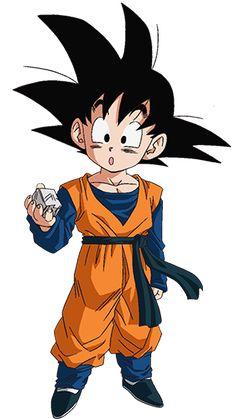 . Son Goten (孫悟天 llamado también simplemente Goten), es el segundo hijo de Chi-Chi y Son Goku, y... Dragon Tattoo Back, Asian Dragon Tattoo, Small Dragon Tattoos, Dragon Ball Gt, Goten E Trunks, Akira, Dbz Characters, Drawing Skills, Character Art