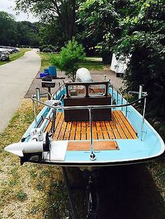 Boston Whaler Sakonnet Boats for sale