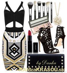 geometrické tvary #kamzakrasou #sexi #love #jeans #clothes #coat #shoes #fashion #style #outfit #heels #bags #treasure #blouses #dress