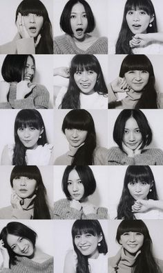 Perfume #Fashion #Jpop                                                                                                                                                                                 もっと見る