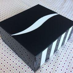 Image result for sephora logo gift box