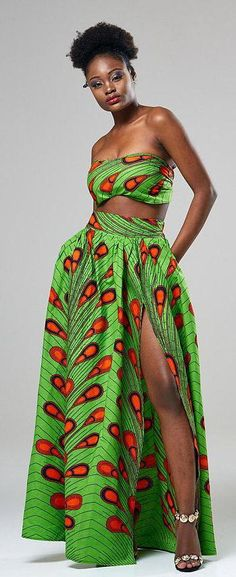 bae115309a04 Οι 10 καλύτερες εικόνες του πίνακα Βραδινά φορέματα