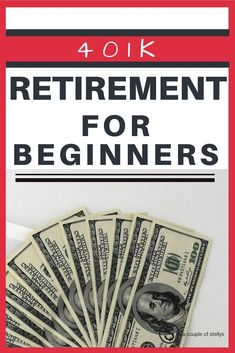 Are you ready for retirement? While most people are dreaming of what that looks like, many are not financially ready.