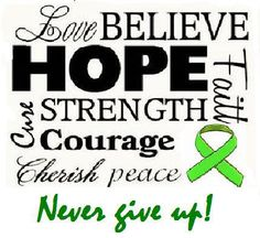 Did you know March is Traumatic Brain Injury Awareness Month....I had a crash…
