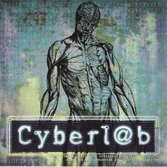 VA – Cyberl@b – The Ultimate Electronic-Crossover Compilation (1998)  Download: http://warezator.eu/va-cyberlb-the-ultimate-electronic-crossover-compilation-1998/   Tags: #Music #Artist, #QualityLossless, #TotalSize, #TotalTime