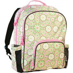 Wildkin Majestic Macropak Backpack $33.89