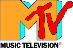 MTV...when MTV literally meant Music Television.