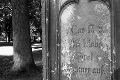 Der Marienfriedhof in Hildesheim (70)