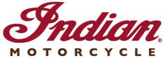 If you know me than you what my sole passion is. These indian motorcycles have been a huge part of my life and I\'m so thrilled to finally share my website with each and everyone of you.  indian motorcycles price&WT.campaign=New Indian Chief&WT.content=H0oB9AdZ&WT.source=google&WT.medium=cpc&WT.mc_id=0D3207C5-1251-E211-89A5-0050569A00BC&WT.mc_ev=PaidSearch&WT.srch=1&gclid=CjwKEAjww... www.indianmotorcy......