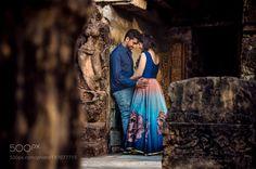 Forever After by bajajmayur301