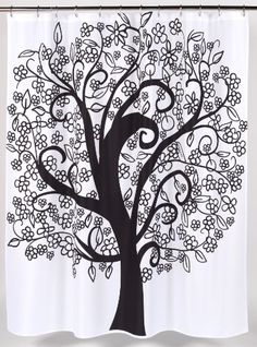 Carnation Home Fashions Tree of Life Fabric Shower Curtain Carnation Home Fashions,http://www.amazon.com/dp/B00HZPY4F0/ref=cm_sw_r_pi_dp_q3Fxtb0SJY00V4A1