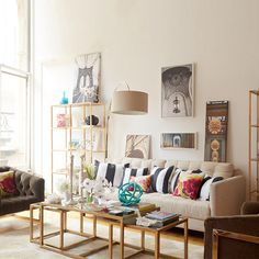 olivia-palermo-sala-estar-estilo-decoracao
