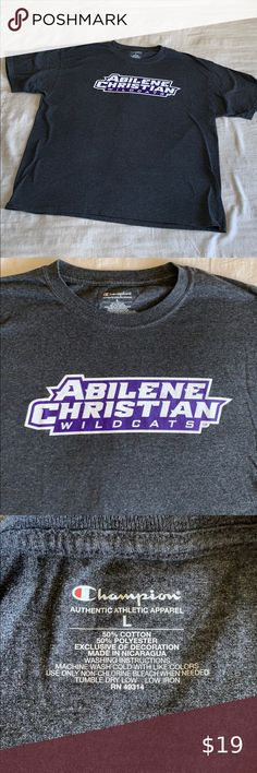 "Kentucky Wildcats Majestic NCAA /""Laid Out/"" Men/'s T-Shirt"