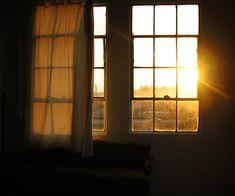 #86 buđenje uz zrake sunca