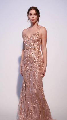 Gala Dresses, Party Wear Dresses, Dance Dresses, Party Dress, Wedding Dresses, Long Party Gowns, Club Dresses, Lovely Dresses, Elegant Dresses