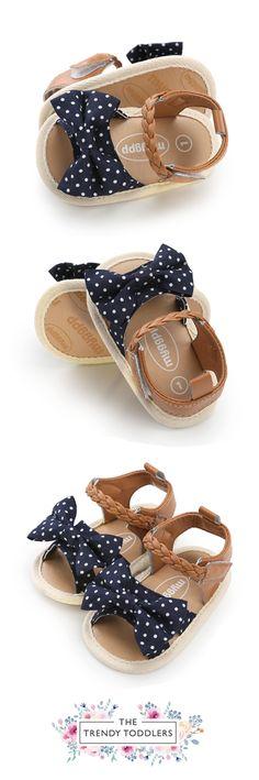 370 Ideas De Zapatos Para Niñas Zapatos Para Niñas Zapatos Sandalias Para Niñas