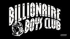 bbc-billionaire-boys-club-desktop-wallpaper3.jpg 1,920×1,080 pixels