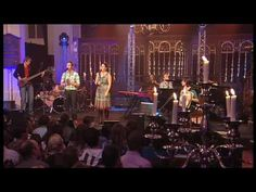 Sela - Mijn toevlucht psalm 91 (CD/DVD Live in Utrecht)