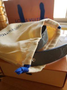 477724243846 Louis Vuitton Voyager Monogram Titanium Belt  fashion  clothing  shoes   accessories  mensaccessories  belts (ebay link)