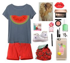"""""""Watermelon : Summer 