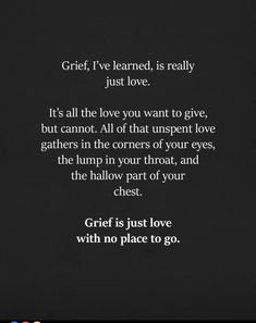 586 Best Losing A Loved One Images In 2020 Grief Quotes Grief Words