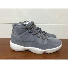 423272765e16 Air Jordan 1 Low No Swoosh Triple White Black Yellow - Cheap Jordans for  Sale