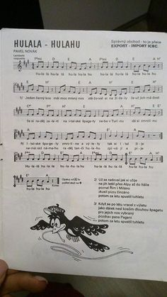Kids Songs, Thing 1, Indiana, Sheet Music, Notes, School, Picasso, Facebook, Songs