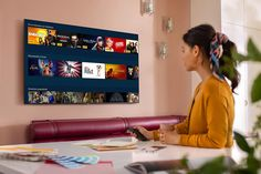 SAMSUNG UE50TU7022 TV LED 4K UHD 125 cm pas cher - 🤩Découvrir ici : #samsung #CDiscount #Televiseur125cm #TeleviseurSamsung #TeleviseurCdiscount #TVpascher #TV #CdiscountFrenchDays Samsung Tvs, New Samsung, Dolby Digital, Smart Tv, Prime Day Sales, Lg Tvs, Amazon Prime Day, Amazon Sale, Audio Speakers