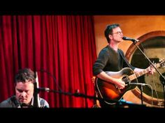 """Gabe Dixon """"My Favorite"""" Live at Room 5 - YouTube"""