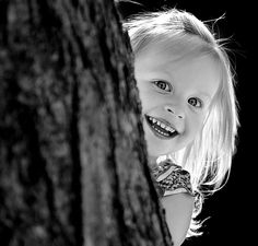 Sorriso - ✯ www.pinterest.com/WhoLoves/Smiles ✯ #smile