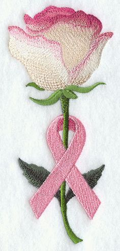 Don't forget to log onto our website for a special collection dedicated to raising awareness about breast cancer