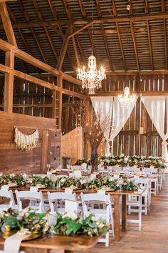 molly and james  Wedding DETAILS Wedding Venue: the Barn at Hidden Acres  Photo By Ashley Giffin Photography Flowers by: The Details Matter   Catering and cake by: The Susquehanna Chef.