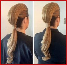 20 Faux Hawk Frisur für Frauen - Trendige weibliche Fauxhawk Haar Ideen  #fauxhawk #frauen #frisur #ideen #trendige #weibliche